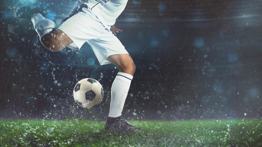 Sportsbetting på fotboll är populärt och för att vinna på odds i längden behöver man hitta bra spelvärden.